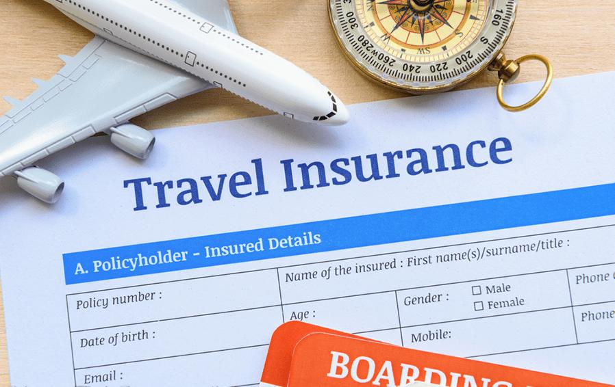 Schengen Insurance