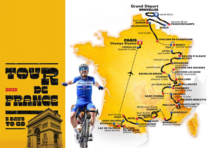 our-de-France-2019-2