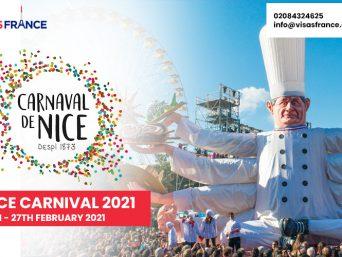 Nice-Carnival-2021