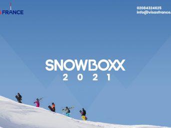 Snowboxx-2021-in-France