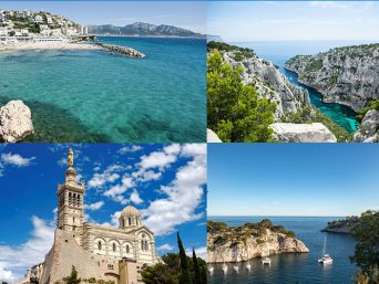 Things-to-do-in-Marseille