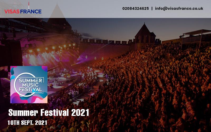 Summer-Festival-2021